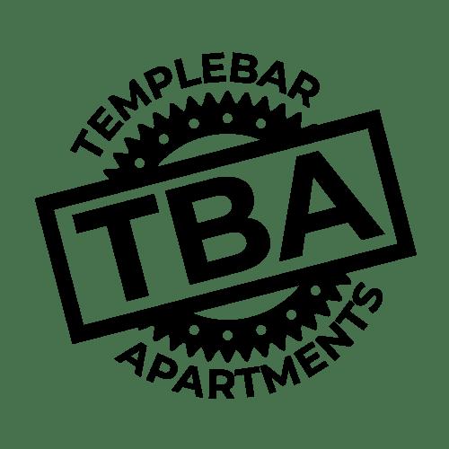 Templebar Apartments